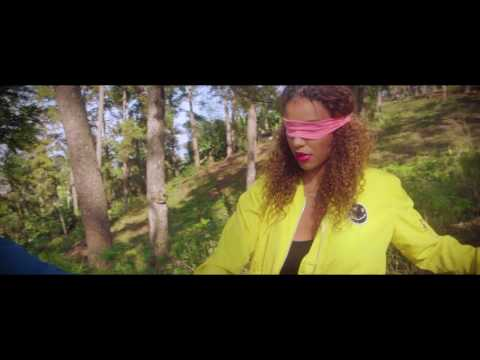 May Sou May feat. GIO-K - MAESTRO  (Official Video)