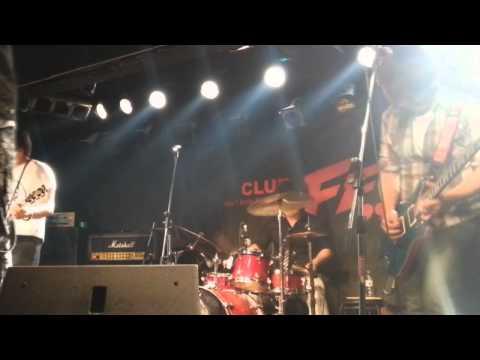루커스 루커스(Lookus) - 기억해 Live PV