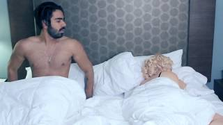 One Night Stand ||  Based on True Story || Short Film || 2016
