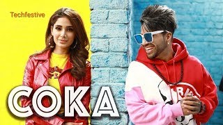 coka-sukhe-jaani-koka-full-song-coca-new-punjabi-song-2019