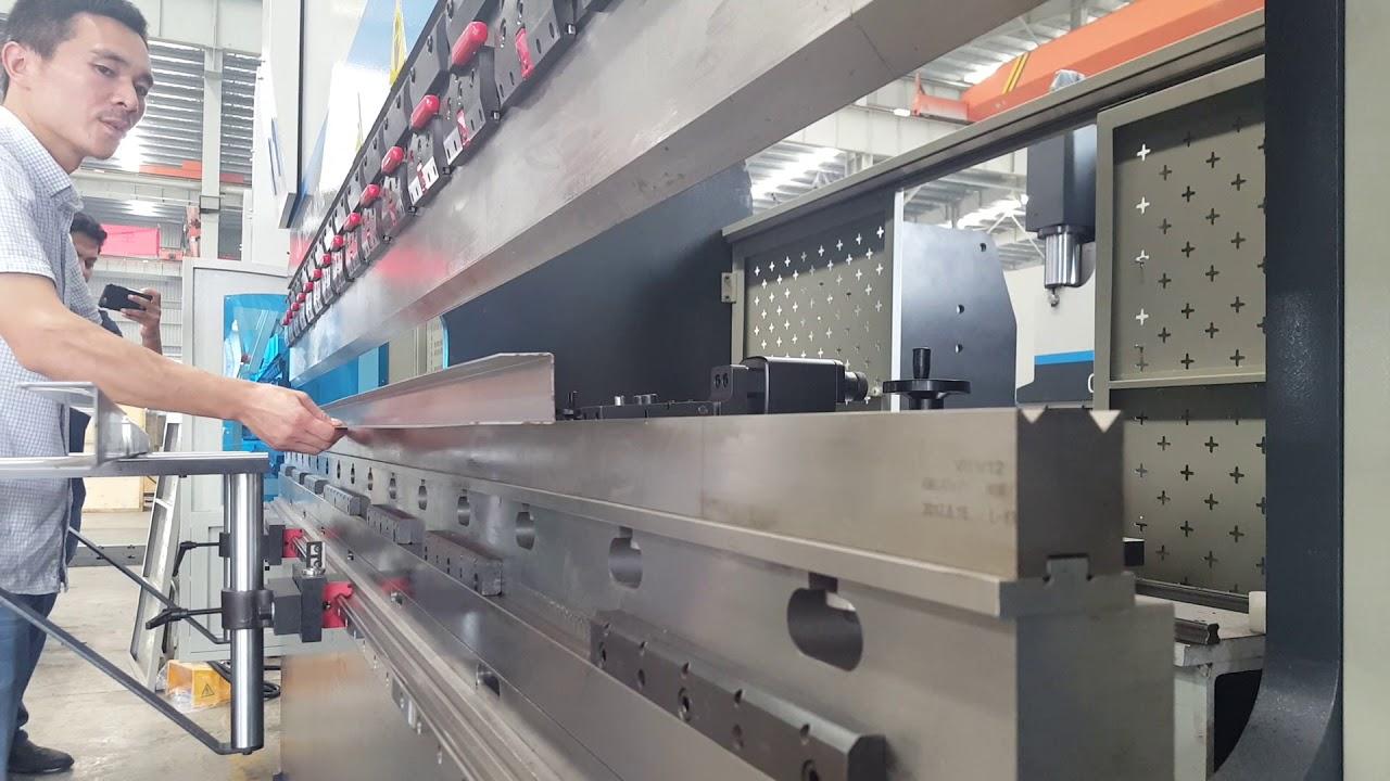 Kenya Metal Brakes|Sheet Metal Bending Tools | Metal Bender