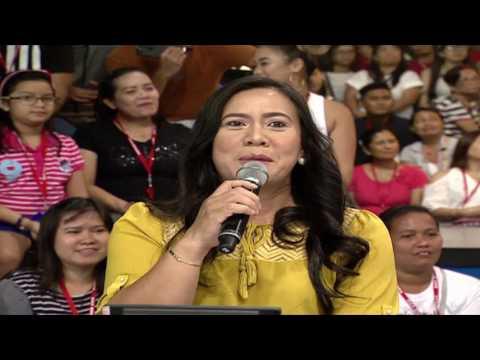 Batang Pinoy Henyo Finals Grand Finals | June 17, 2017