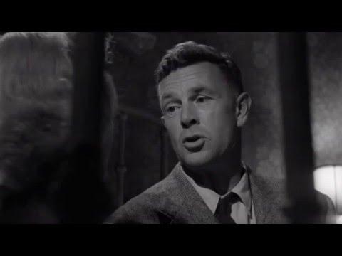 Play It Smart ~ The Killing (1956)