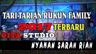 Extra Rukun Family 2017 New Update