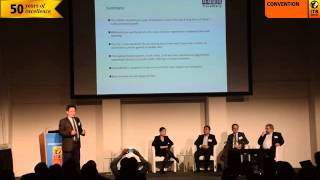 ITB Destination Days:  Focus On Asia – Brought To You By ITB Asia