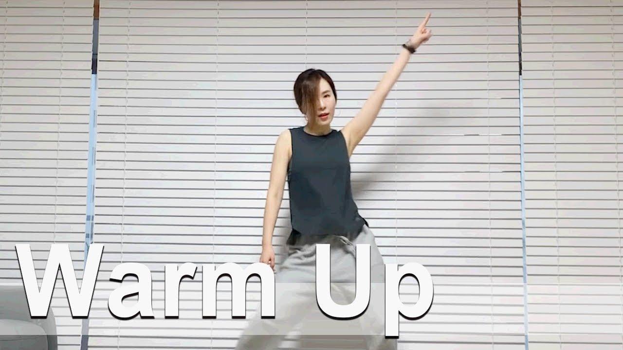 [Warm Up] 9 minute Dance Diet Workout   9분 댄스다이어트   Choreo by Sunny   Cardio   홈트 