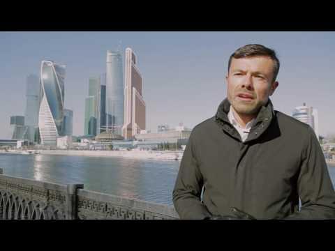 FasterCapital - MYCO Video Presentation