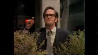 Kids in the Hall: Head Crusher