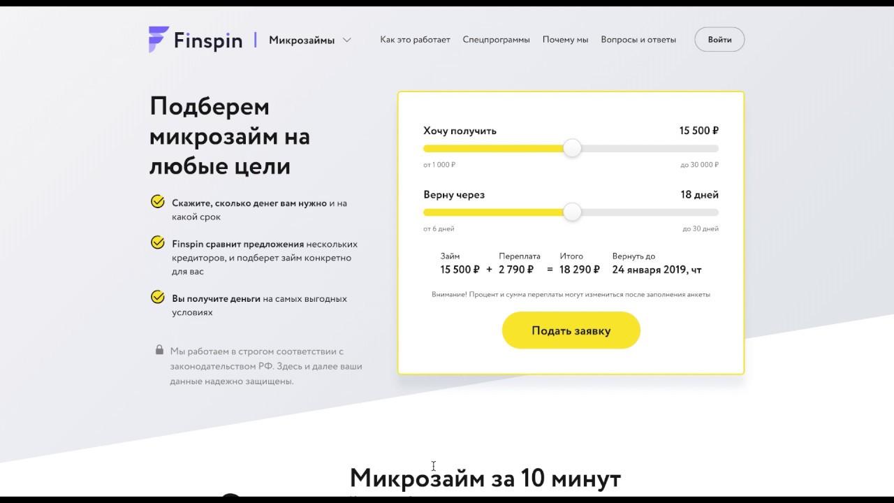 срочный займ 100000 рублей с плохой кредитной историей
