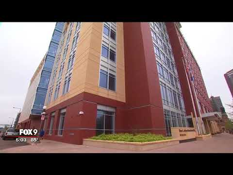 Legislative Auditor opens investigation after Fox 9 reports of daycare fraud