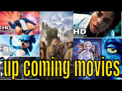 top-upcoming-movies-2020-(trailers)