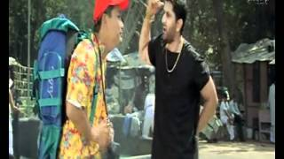 Munnabhai M.B.B.S. | Movie Scene | Apun Ko Body Chahiye