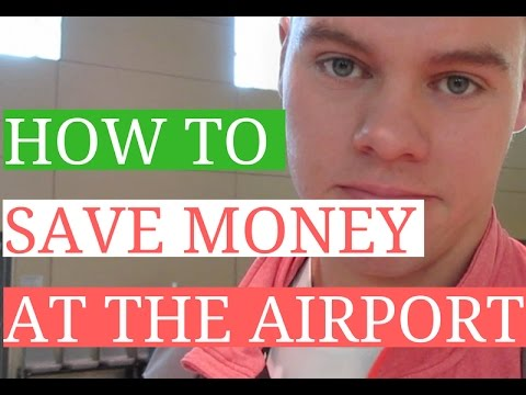 Stopped by TSA...AGAIN! (Save Money at the Puerto Vallarta Airport) // Life in Puerto Vallarta Vlog