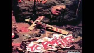 Staind - Mudshovel (Instrumental)
