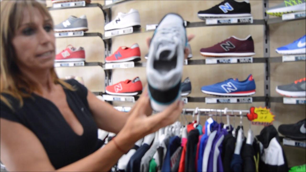 new balance u446 hombres zapatillas