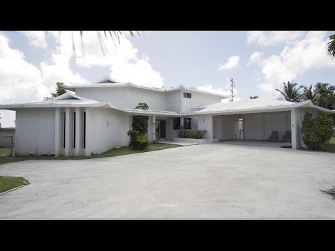 130 Chato Court, Sinajana, Guam USA