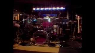 Live at Hurroh N.Y 1979.