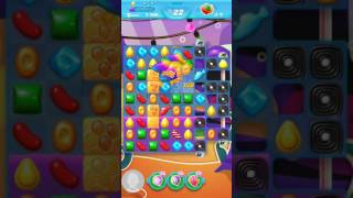 Candy crush Soda Saga Level 1088