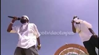 Shawty Lo - Dey Know (Live) (2008)