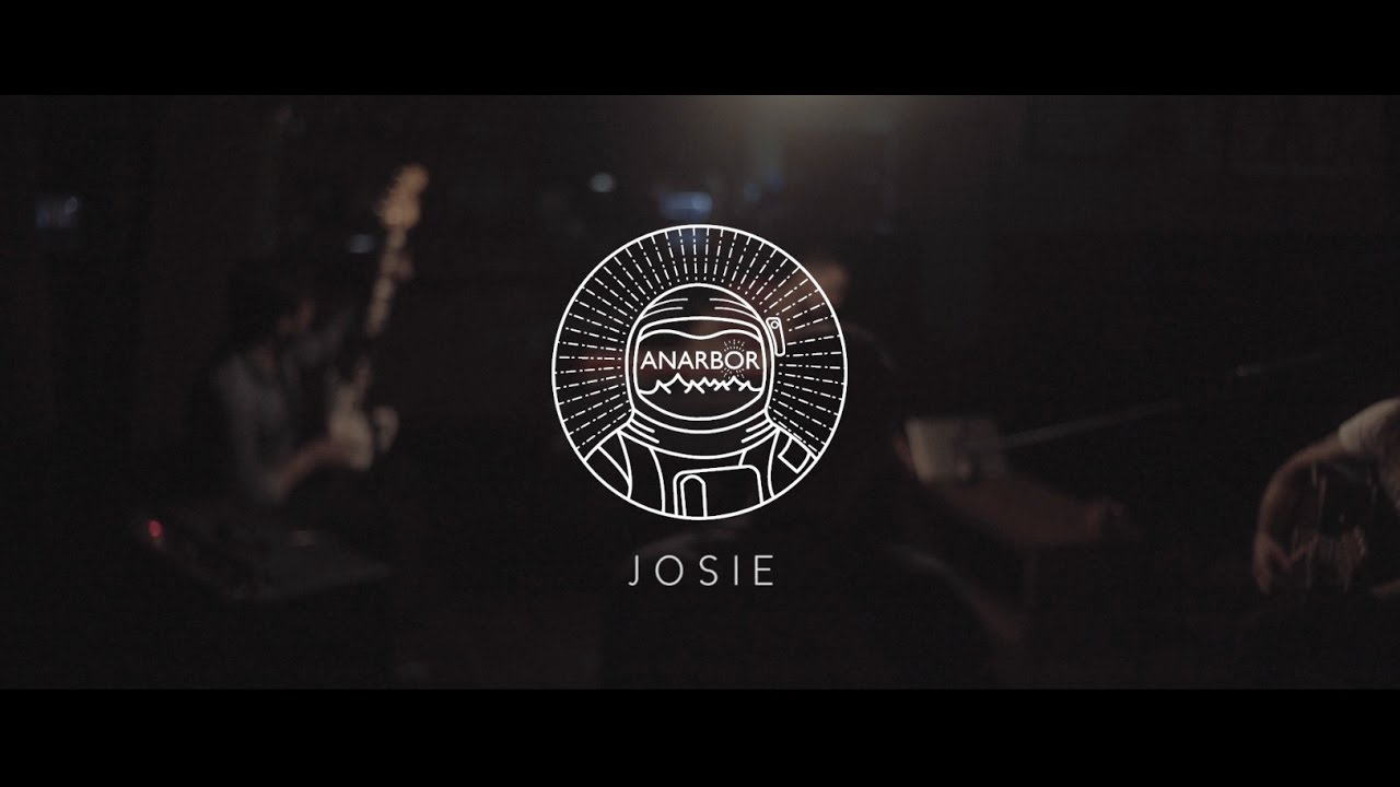 anarbor-josie-alternate-live-acoustic-anarbor