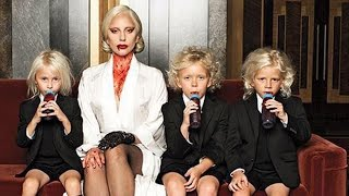 American Horror Story Hotel NEW Details - Jessica Lange Return & Most Disturbing Scene