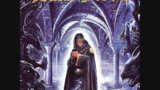 Great Power Metal Bands Part 1