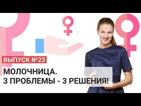 Как лечить молочницу у женщины?  Ответ гинеколога Доктора Федосовой