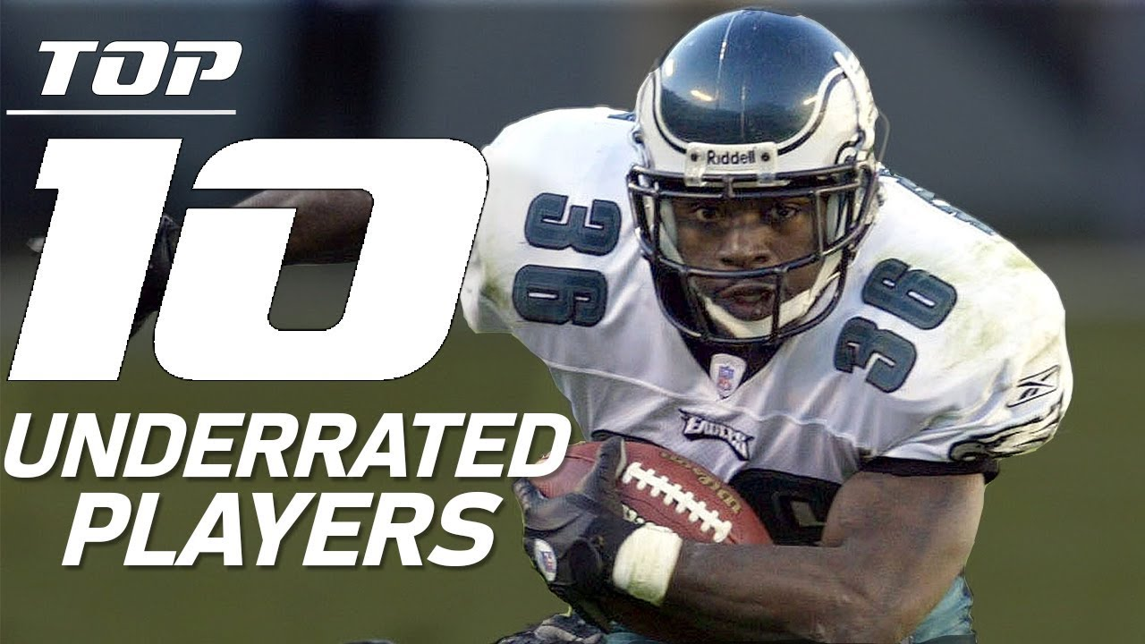 top-10-most-underrated-players-nfl-films