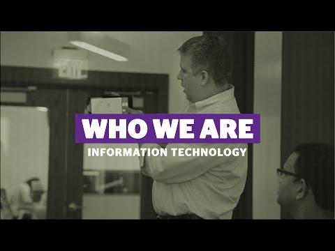 Detroit Tech City: Advancing Technology & Developing People | Quicken Loans Culture