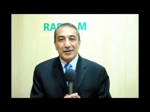 Campagne de crowdfunding réussi : Ihsane El Kadi, directeur de Radio M vous remercie !