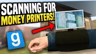 scanning-for-money-printers-gmod-darkrp-raiding-getting-rich