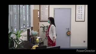 Publication Date: 2020-03-29 | Video Title: 校長的話(十)