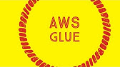 Getting Started with AWS Glue Data Catalog - YouTube