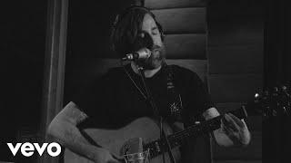 Josh Pyke - Doubting Thomas (Acoustic)
