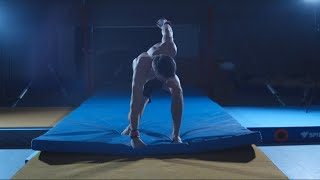The Art Of Gymnastics - Trailer Tugarec Sports