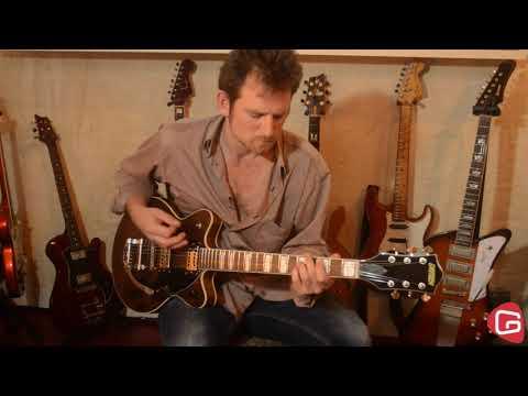 https://www.guitariste.com/tests/gretsch-streamliner-g2655t,5531,1.html