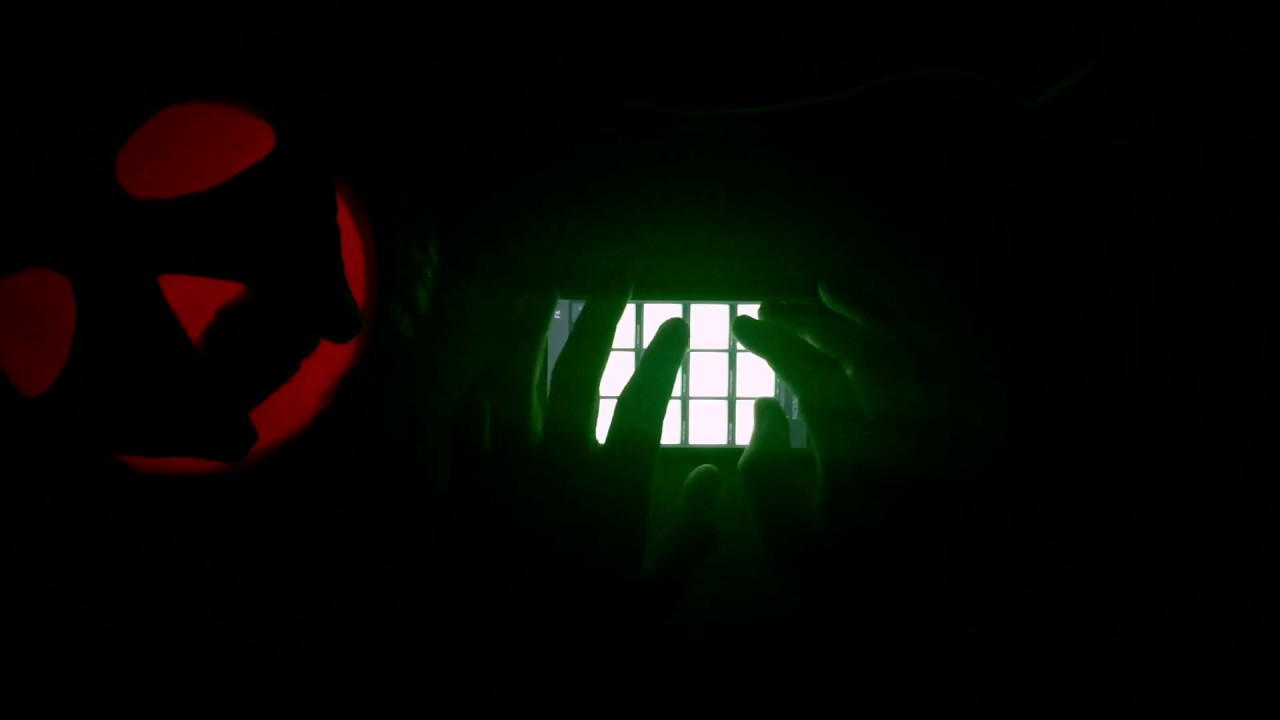 Trap drum pads: Halloween Skulls !!! (by Yhugo Slave).