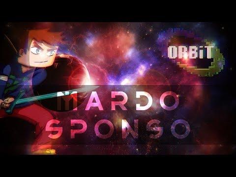 Mardo Sponso - Orbit 8 vs 8