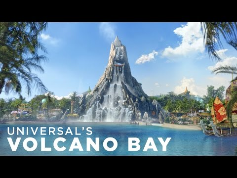 FIRST LOOK: Universal