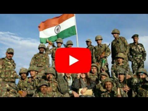 Kar Chale Hum Fida [Full Song] | Aye Mere Vatan Ke Logon | Desh Bhakti Geet