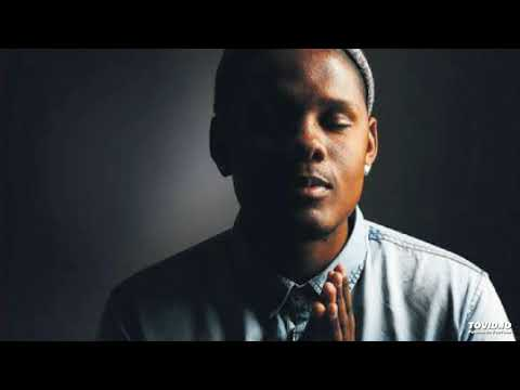 Samthing Soweto - Mkhuluwa (The original version before The Soils rendition)