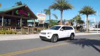 Cocoa Beach, Florida Spring Break 2016 (Go Pro)