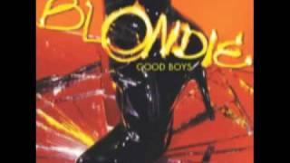 Blondie Scissor Sisters REMIX - Good Boys