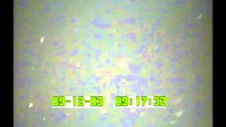 Alamagan Island | Cruise OES0307 | ALA03000 001