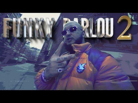 Seth Gueko - Funky Barlou 2 (Freestyle)   Daymolition