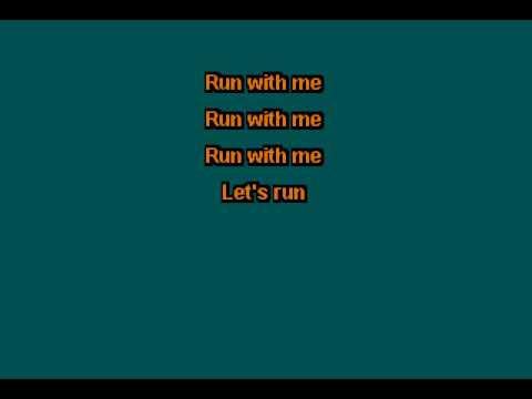The Doors - Not To Touch The Earth Karaoke