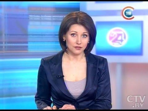 Новости о самолете сегодня в египет видео