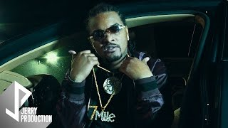 Mix - Big Quis - Treasure Chest (Official Video) Shot by @JerryPHD