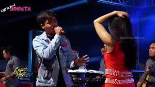 Download Lagu Monata#CINTA SEJATI# RENA MOVIES FEAT WIDHI ARJUNA mp3