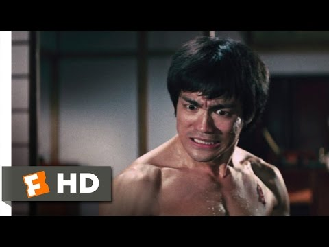 Fist of Fury 67 Movie   Avenging the Master 1972 HD